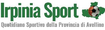 Irpinia Sport